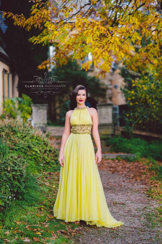ClarissePhotography_Monsulvat-Shoot-6.jpg