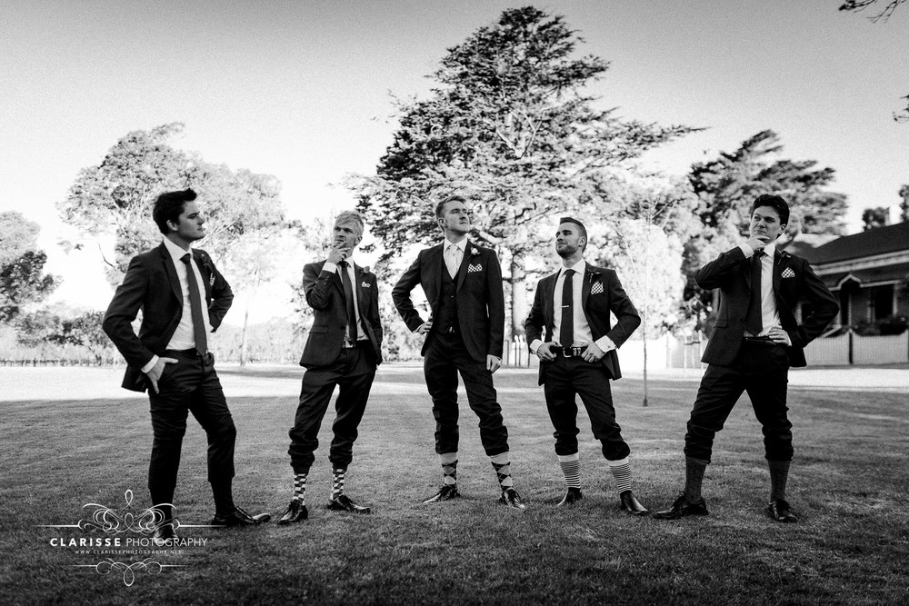 Bec+Matt-Wedding-18.jpg