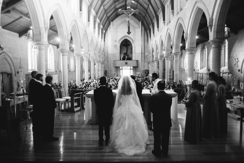 Dom+Jaz-Wedding-1.jpg