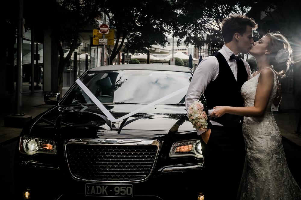 Tash+Tim-Wedding (8 of 9).jpg