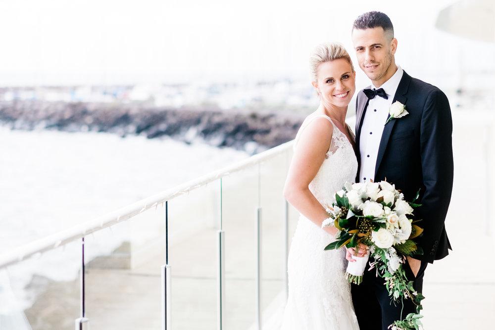 Best wedding photographer in MELBOURNE