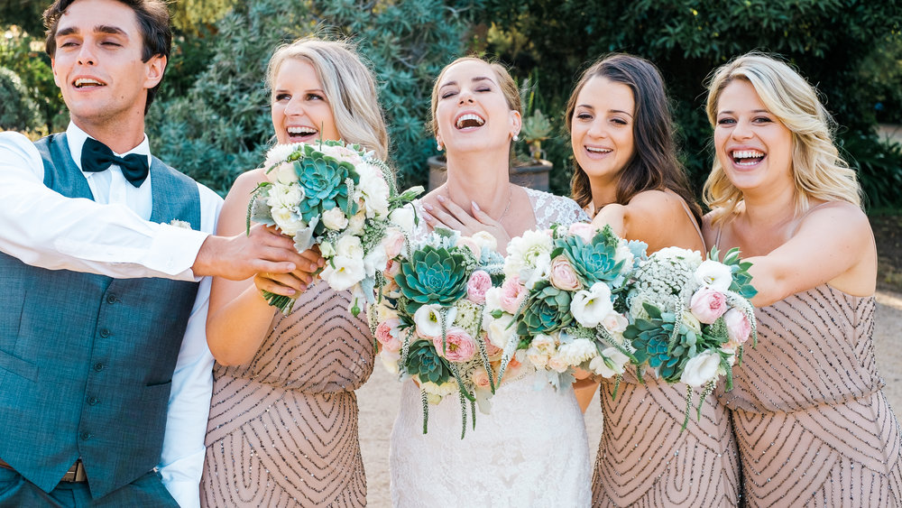 South_Australian_Couple_Married_in_western_Victoria-at-the-stunning-Chatsworth_House