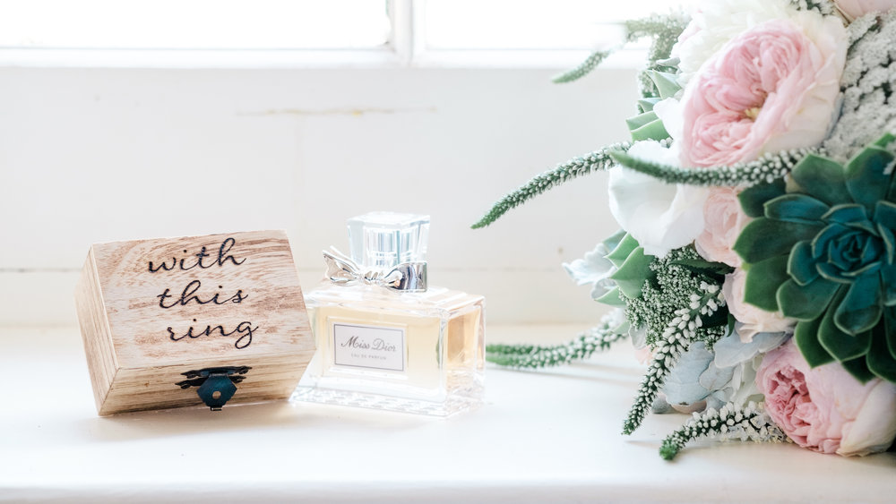 Beautiful-flowers-Geelong_Wedding