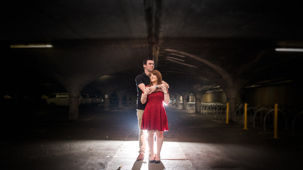 Stasia+Steve-prewedding_shoot (5 of 6).jpg