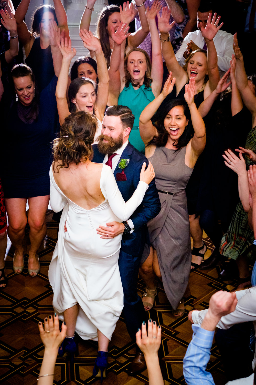 Erinn+Michael_Reception-169.jpg