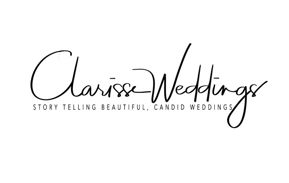 Weddings-Logo.jpg