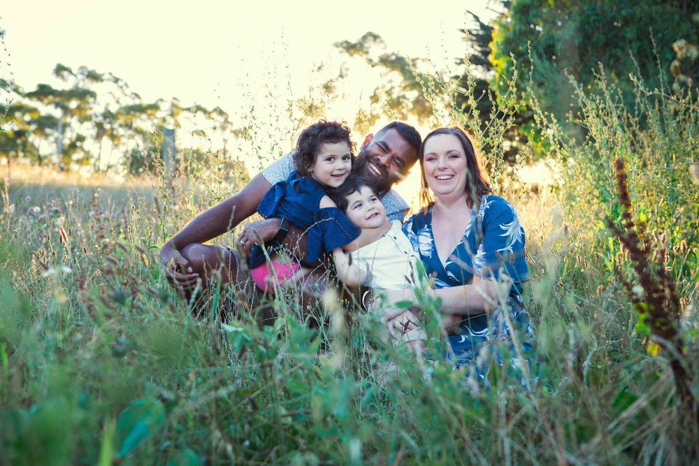 Family-Portraits-in-grass_Small.jpg