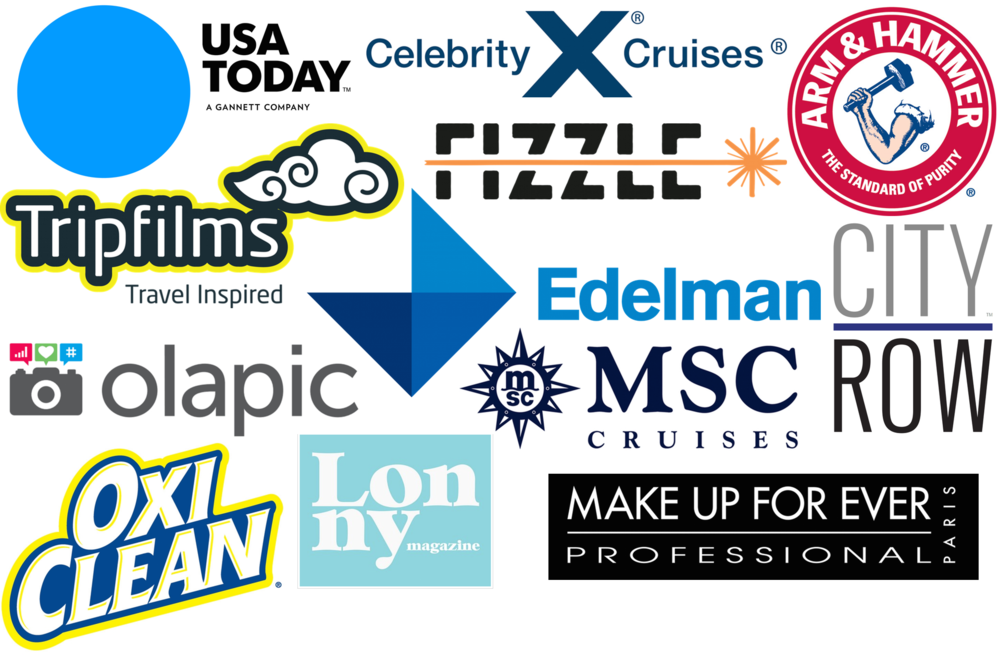 Website Logos Sales.png