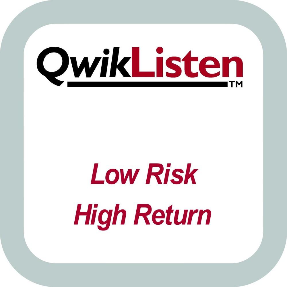 QL-LowRisk-HR.jpg