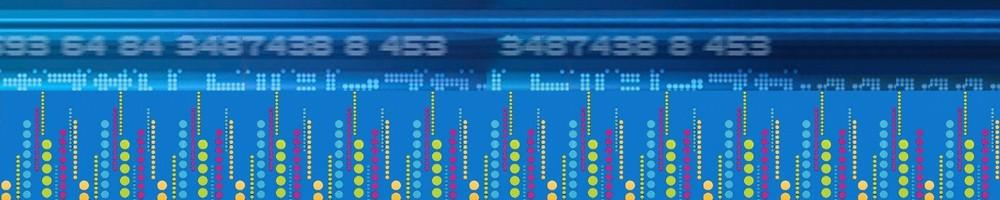 AnalyticsBanner-01a.jpg