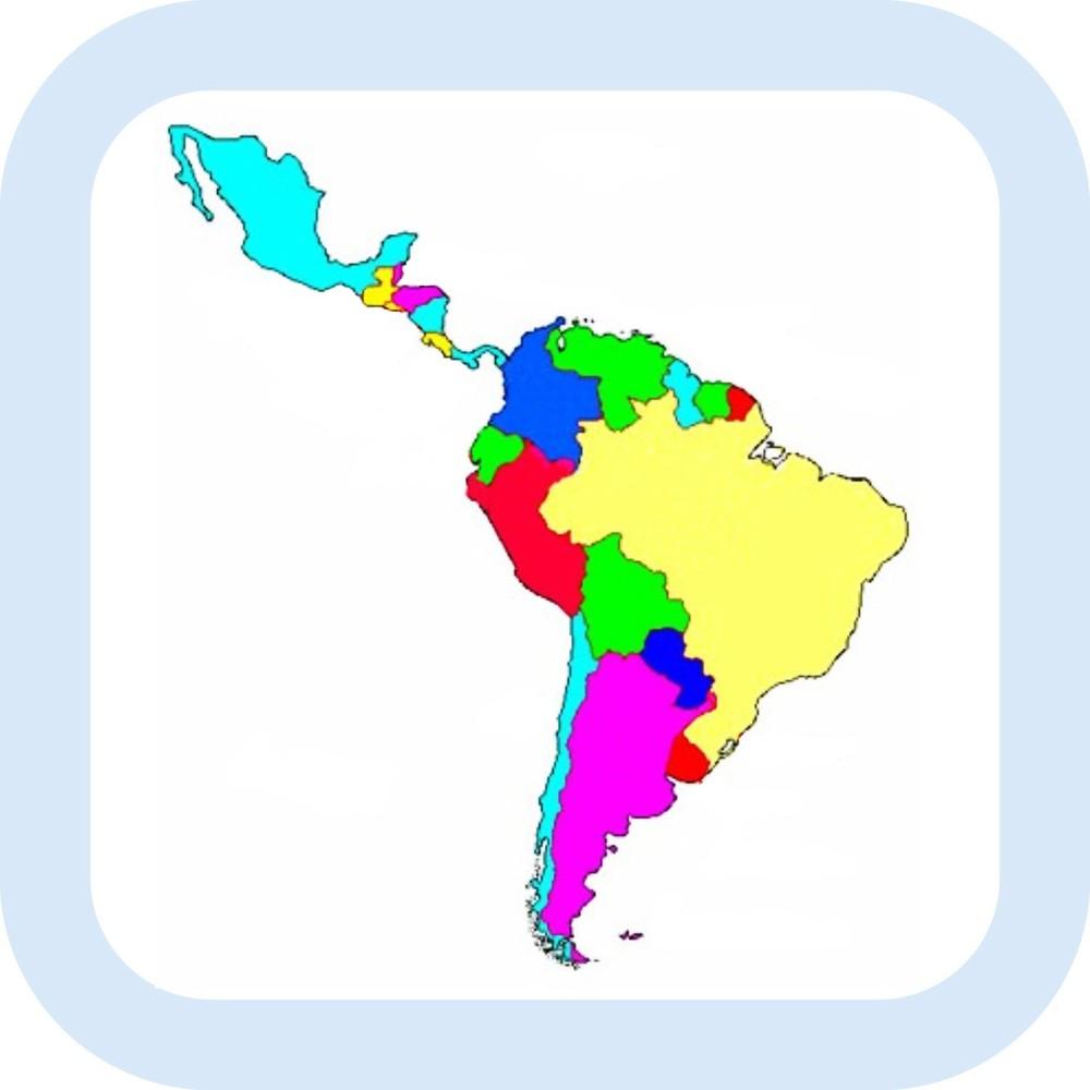LatinAmer.jpg