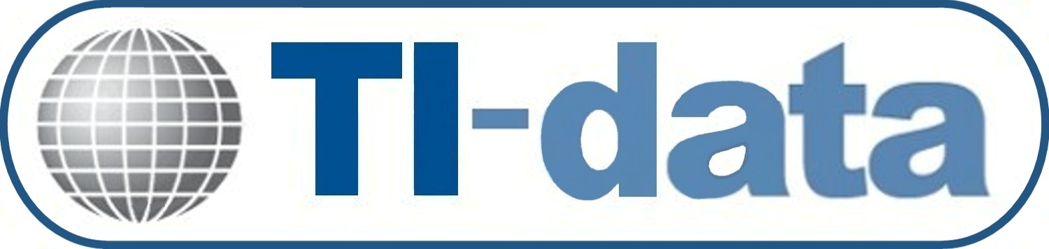 TI-data, Inc.