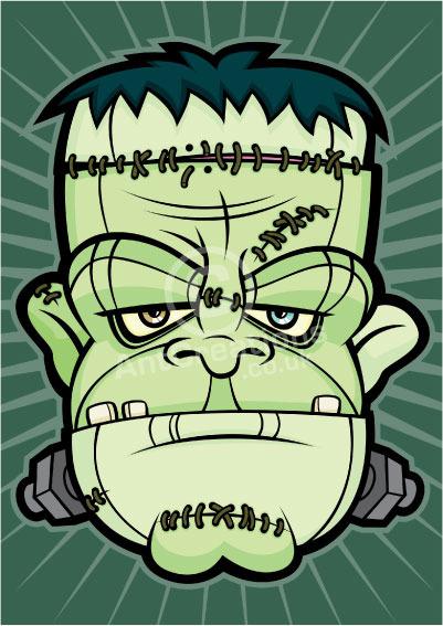 antcreationsscaryfrankensteinheadface.jpg