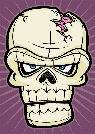 antcreationsscaryskullheadface.jpg