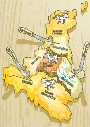 antcreationscheesemap.jpg