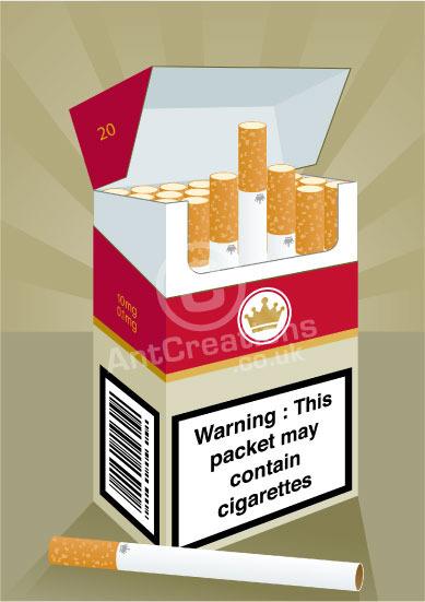 antcreationscigarettepacket.jpg