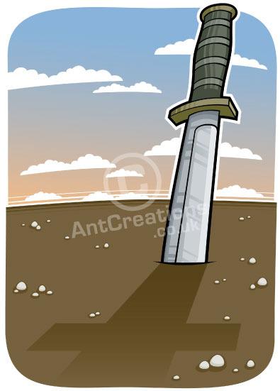 antcreationsswordcross.jpg