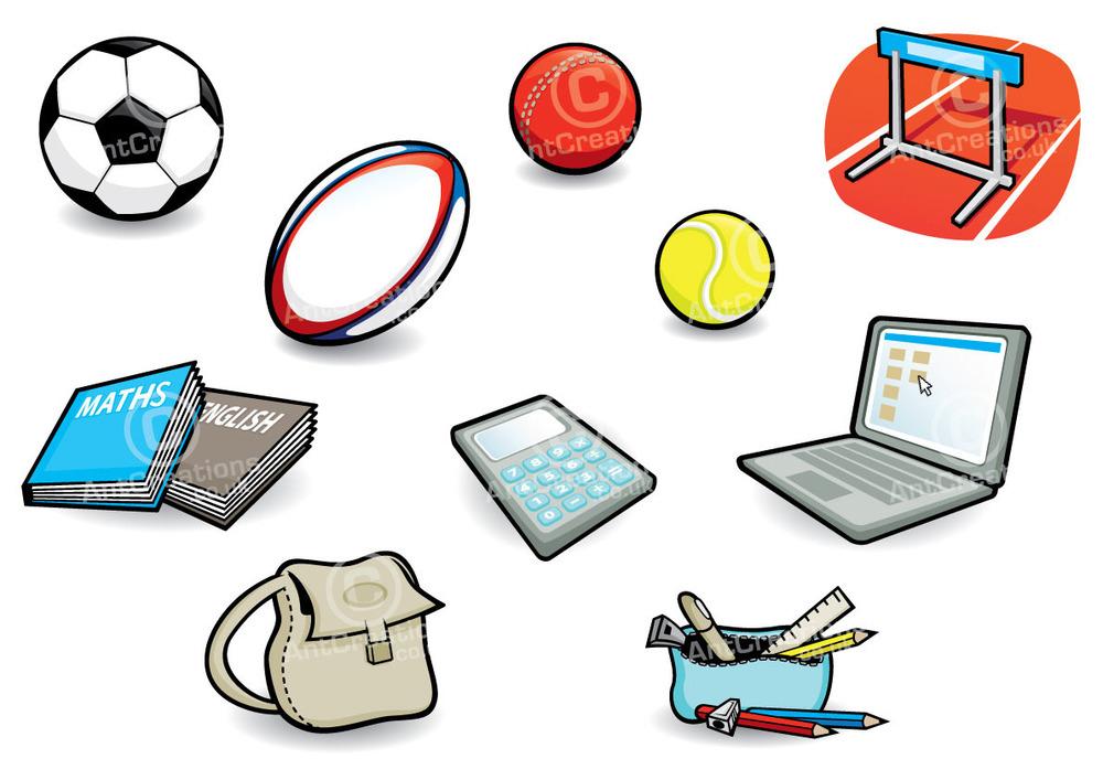 antcreationssportschoolstuff.jpg
