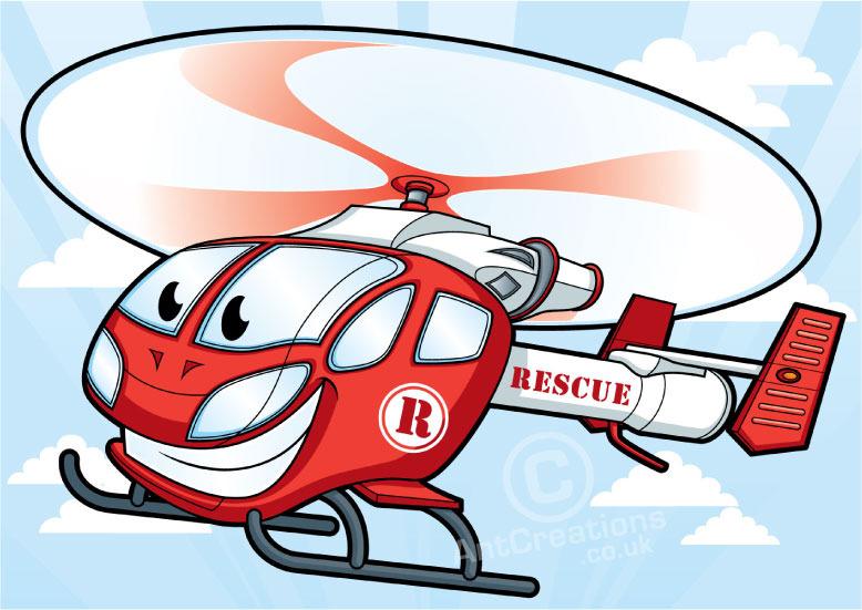 antcreationshelicopterrescue.jpg