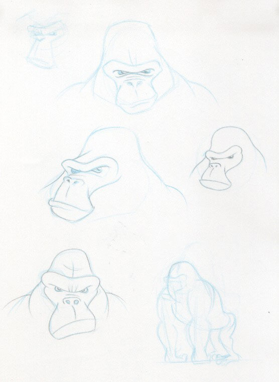 antcreations_gorillatubssketches01.jpg