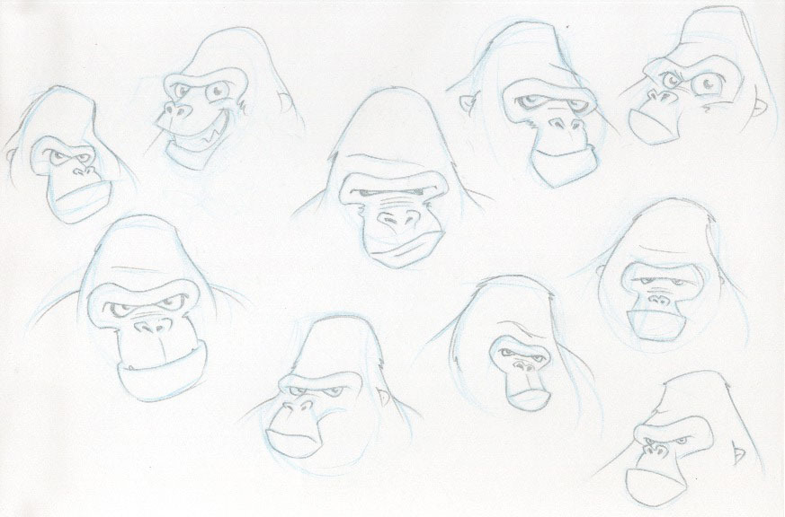antcreations_gorillatubssketches05.jpg
