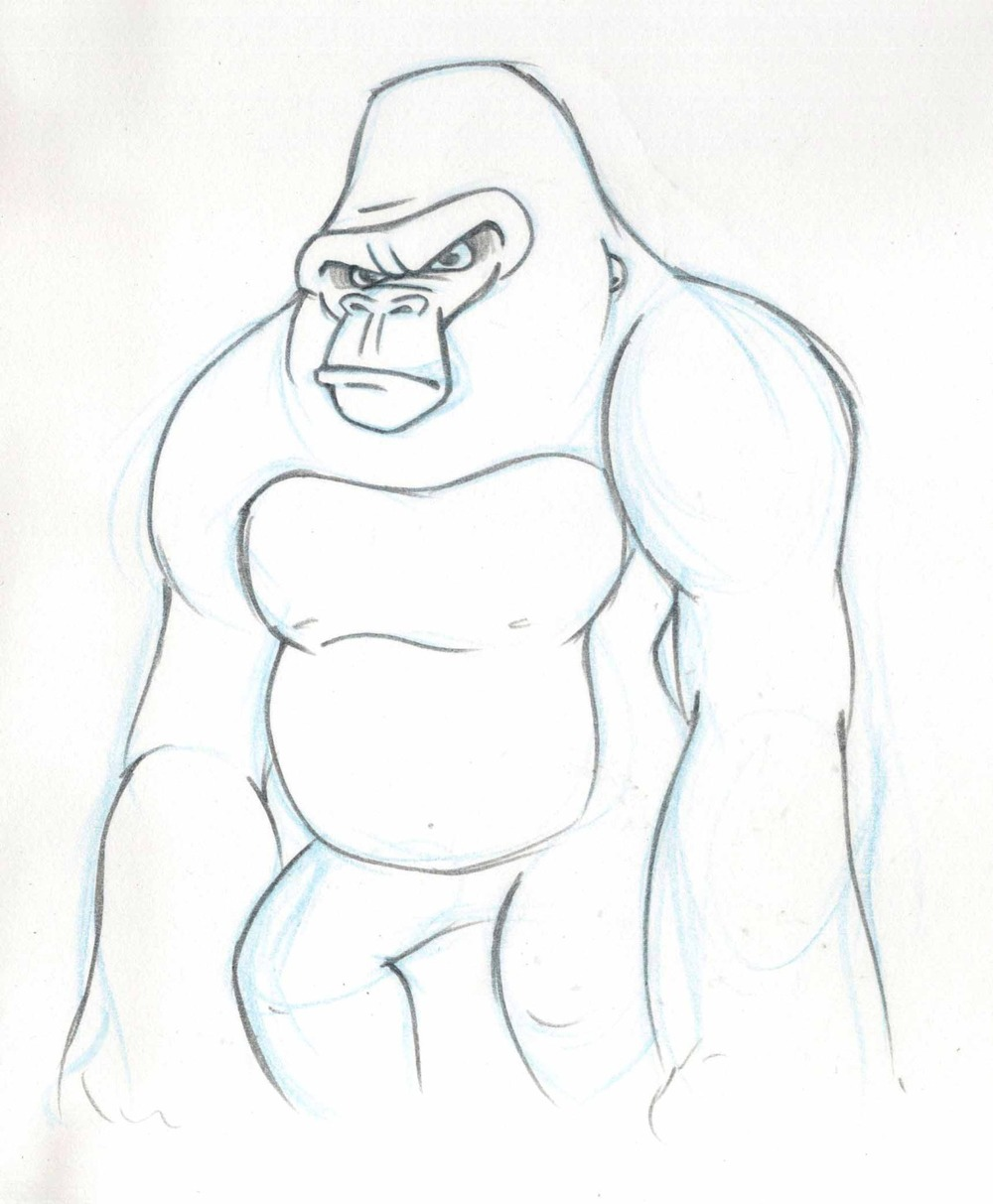 antcreations_gorillatubssketches13.jpg