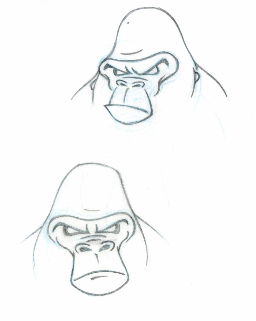 antcreations_gorillatubssketches12.jpg