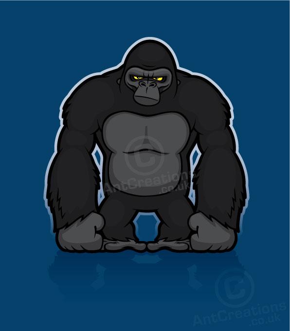 AntCreations_GorillaTubsCharacter.jpg