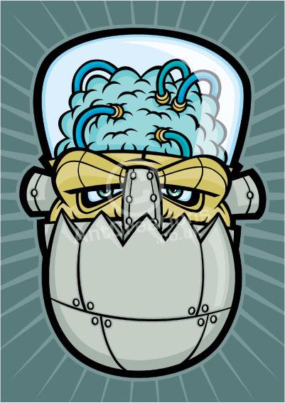 antcreationsscaryrobobeingheadface.jpg