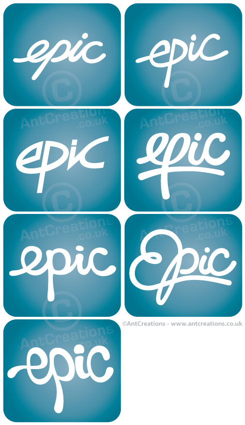 AntCreationsEpicLogos01.jpg