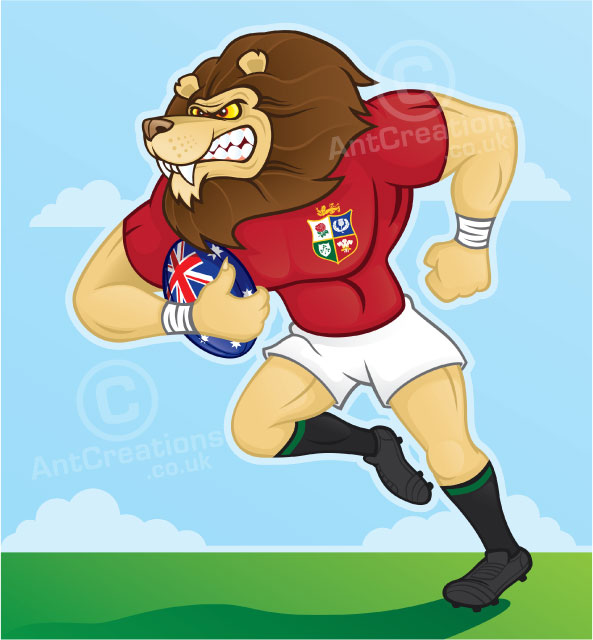 AntCreations_RugbyLion.jpg