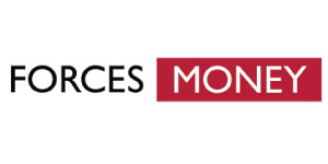 logo_forcesmoney.jpg