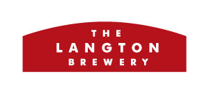 logo_glangtonbrewery.jpg