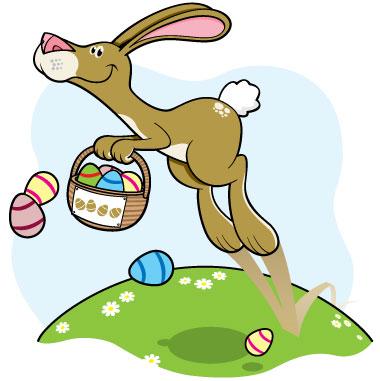 AntCreations_EasterBunny.jpg