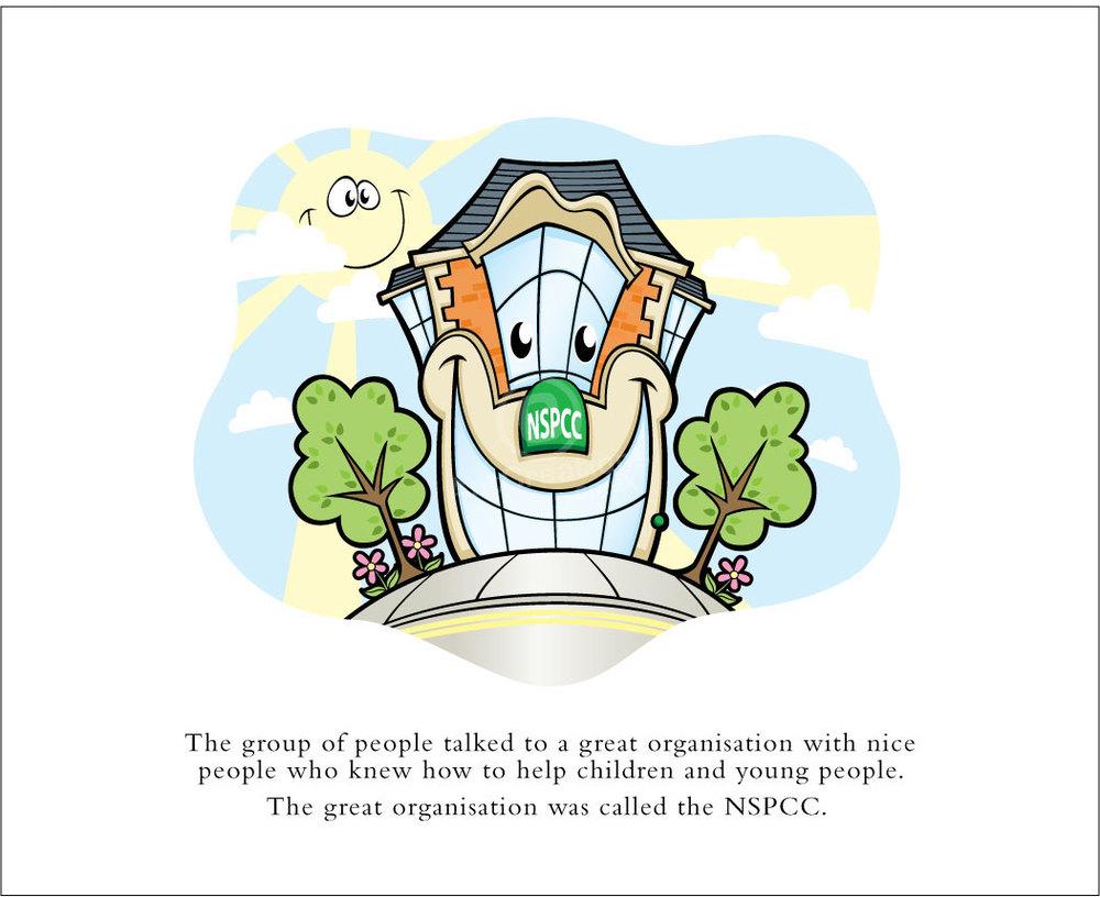 AntCreationsNSPCC02.jpg