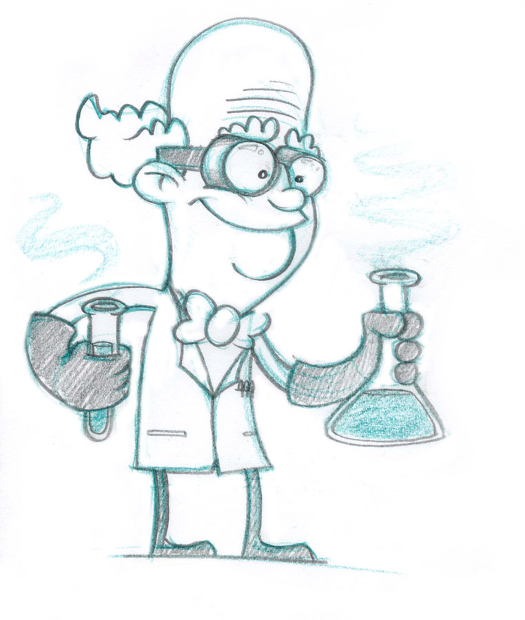 Scientist_Sketch03.jpg