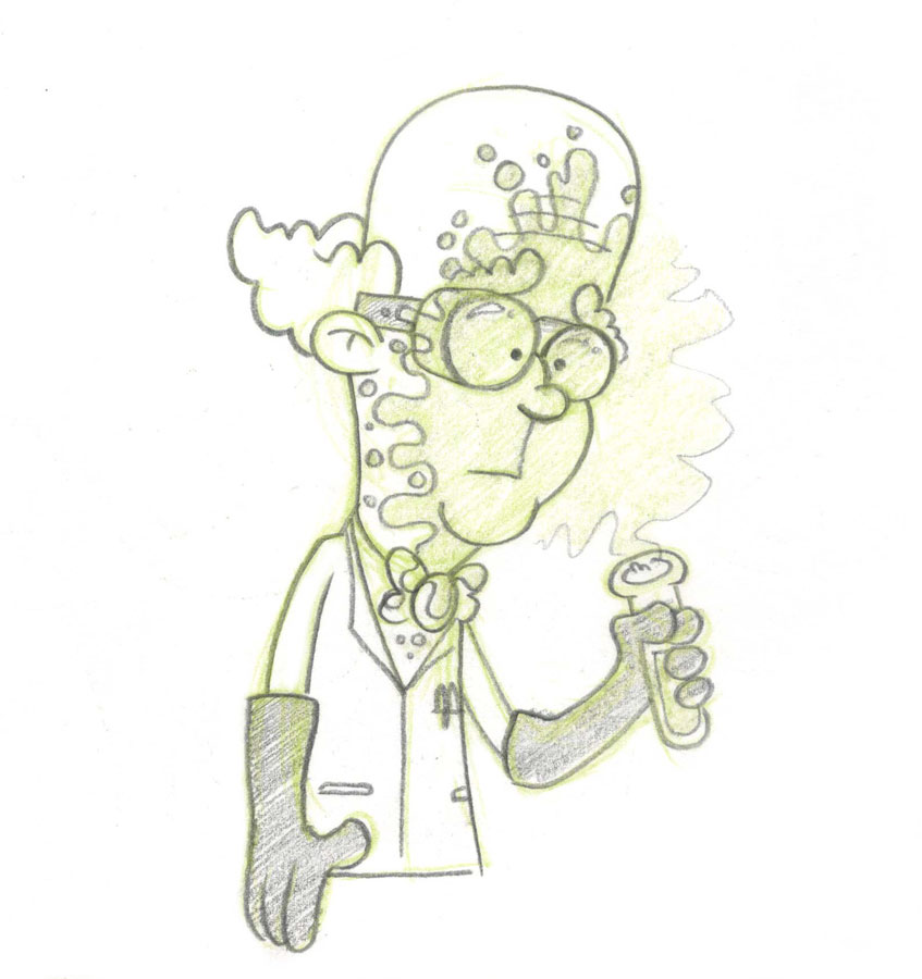 Scientist_Sketch04.jpg