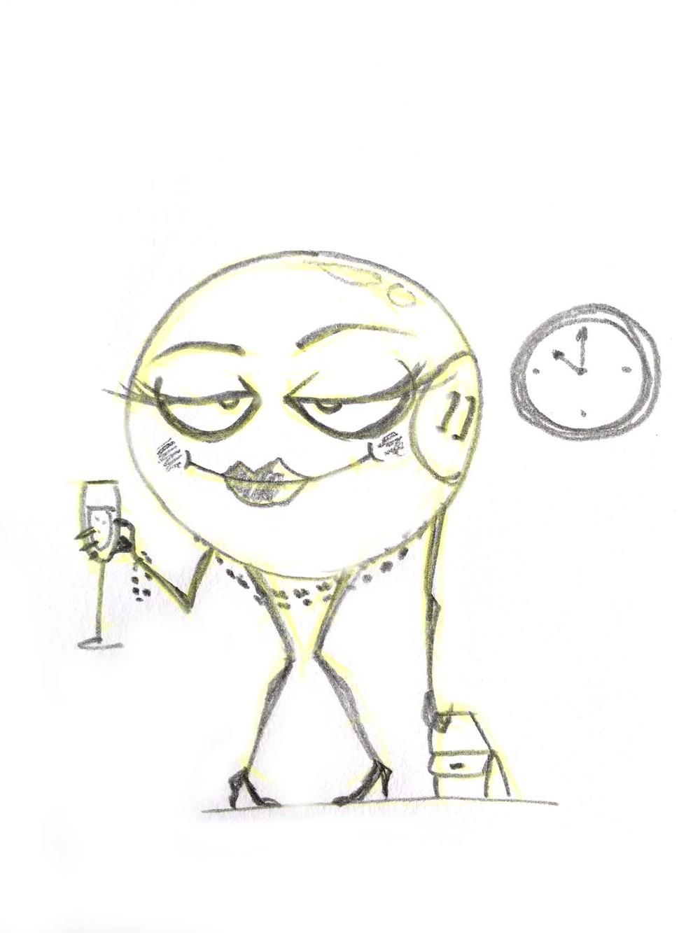 Bingo_Sketch_Legs11.jpg