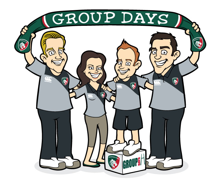 GROUPDAY_NEWCHARACTERVECTOR02.jpg