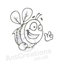 AntCreations_BeenoSketch01.jpg