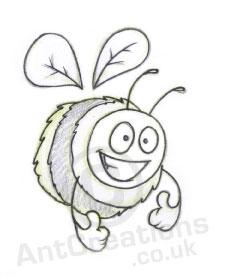 AntCreations_BeenoSketch02.jpg