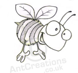 AntCreations_BeenoSketch07.jpg