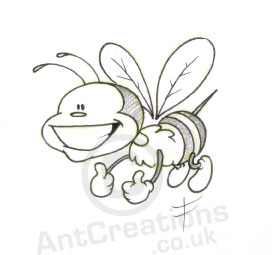 AntCreations_BeenoSketch12.jpg