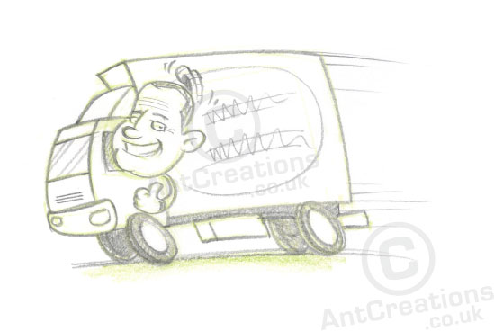 AntCreations_DelBoyTruckSketch01.jpg