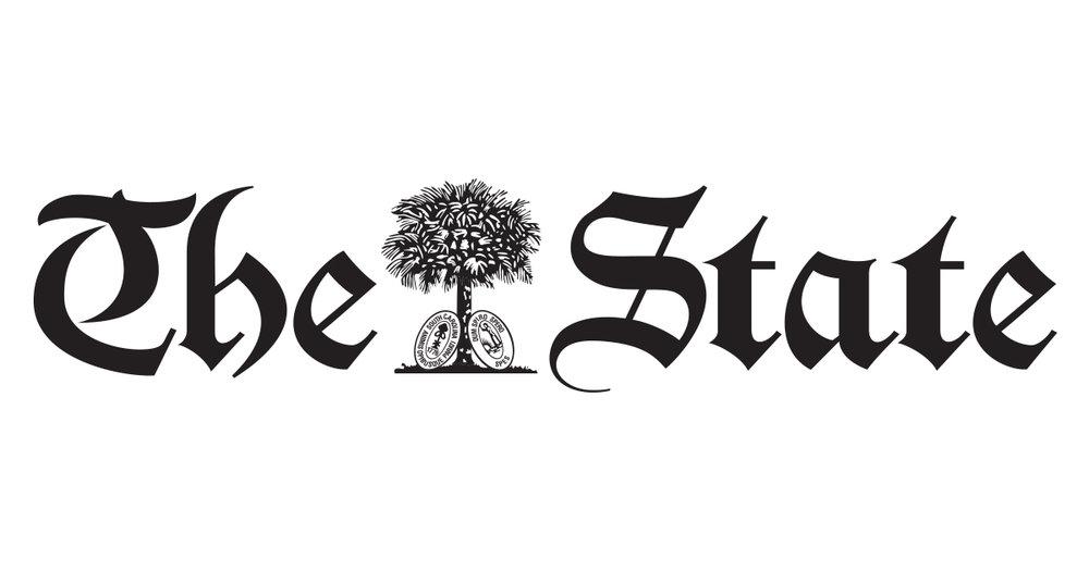 the state logo.jpg