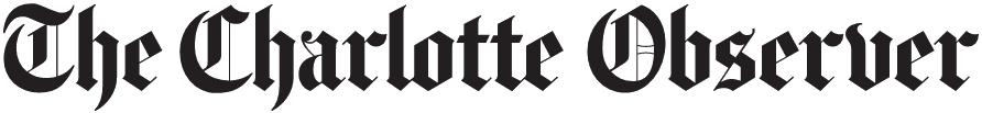 The_Charlotte_Observer_logo.png