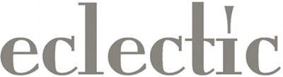 eclectic-logo@2x.jpg