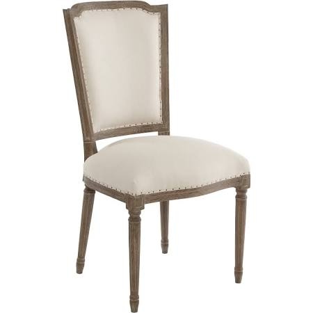 Dining Chair - #1496