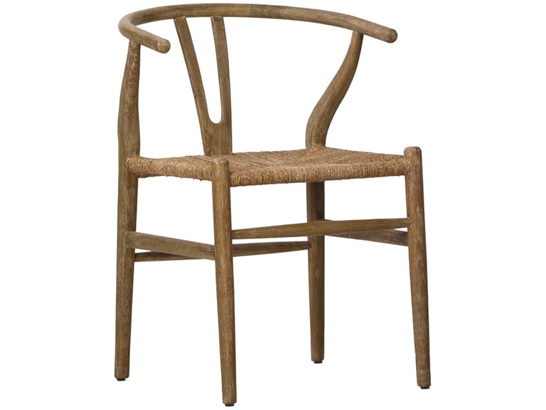 Dining Chair - #13335