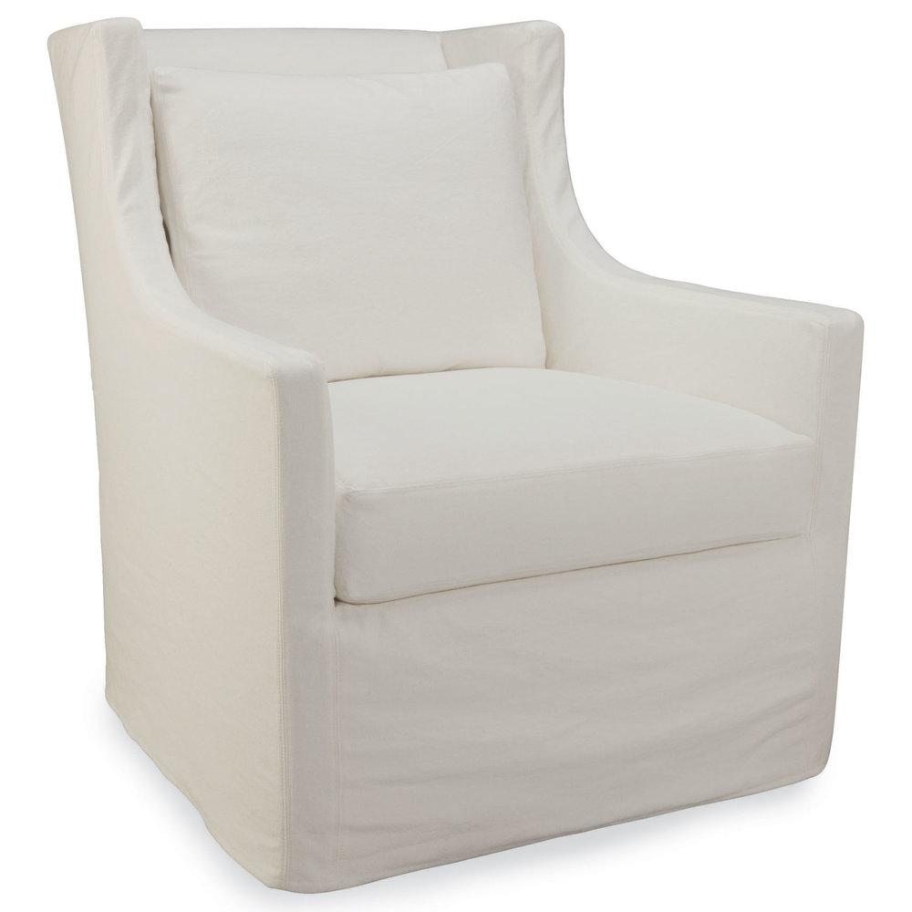Swivel Chair - #13390